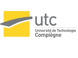 soiree-tombola-don-utc-compiegne