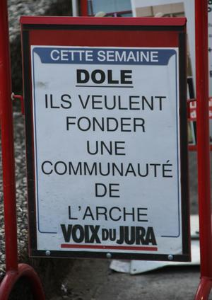 voix-du-jura-creation-communaute-de-l-arche-handicap-mental-dole